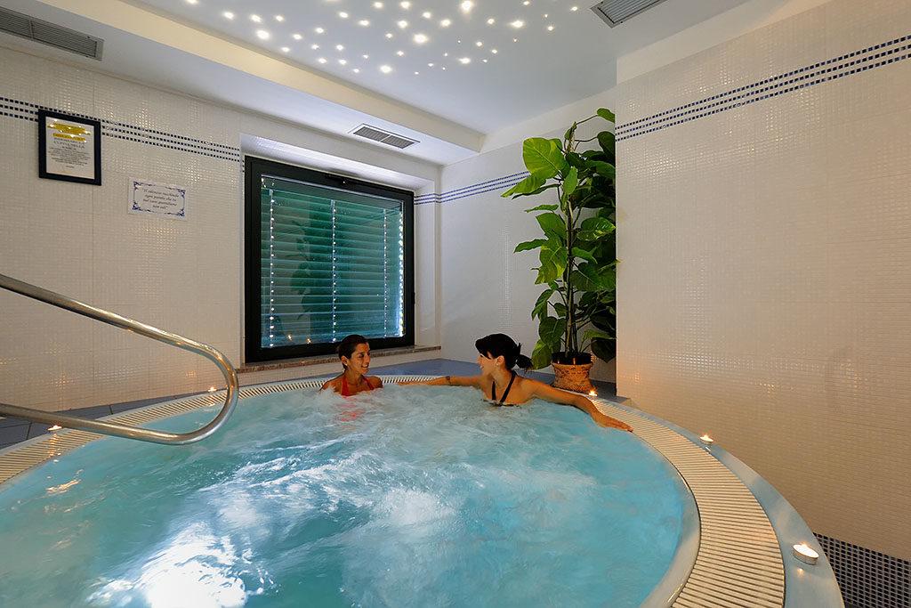 spa-umbria-centro-wellness